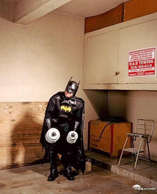 super-heroes-at-home-10