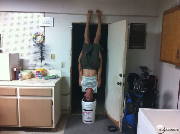 toothpicking_hottest_trend_since_planking_640_05