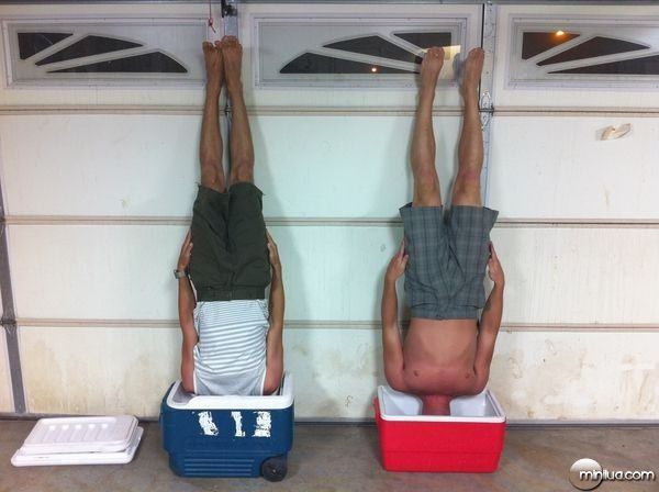 toothpicking_hottest_trend_since_planking_640_17