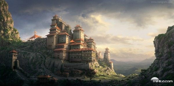 Chinese_Monastery_Concept_by_I_NetGraFX-600x298