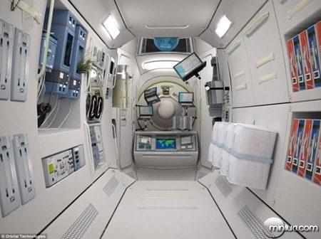 CommercialSpaceStation_03