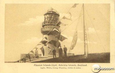 Flannan_Islands2