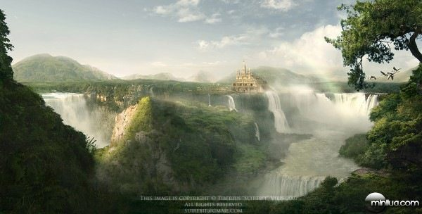 Lost_World___Temple_of_Nature_by_Suirebit-600x304