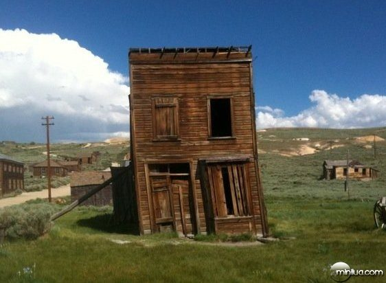 a_real_ghost_town