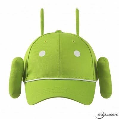 bone android google