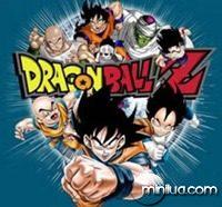 episodios-de-dragon-ball-z-gratis