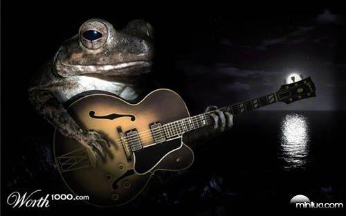 frog_guitar