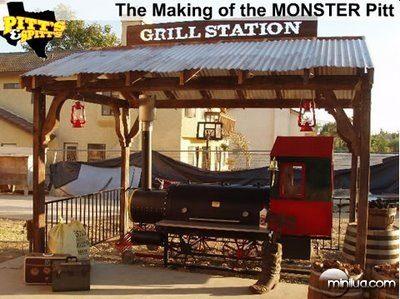 fun_weird_amazing_crazy_offbeat_monster-house-pitt-spitts_20090718115515628