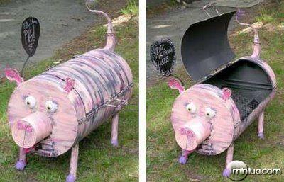 fun_weird_amazing_crazy_offbeat_pig-bbq-grill_20090718115516630