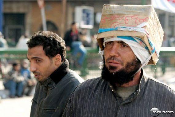 homemade-helmets07