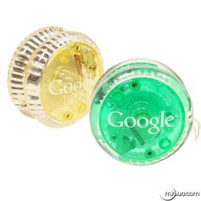 ioio google