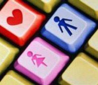namoro-com-br-o-melhor-site-de-relacionamento