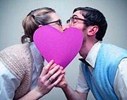 nerd_love_c