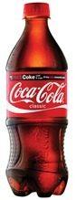 new-coca-cola-bottle