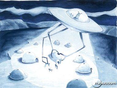 ufo-anjikuni