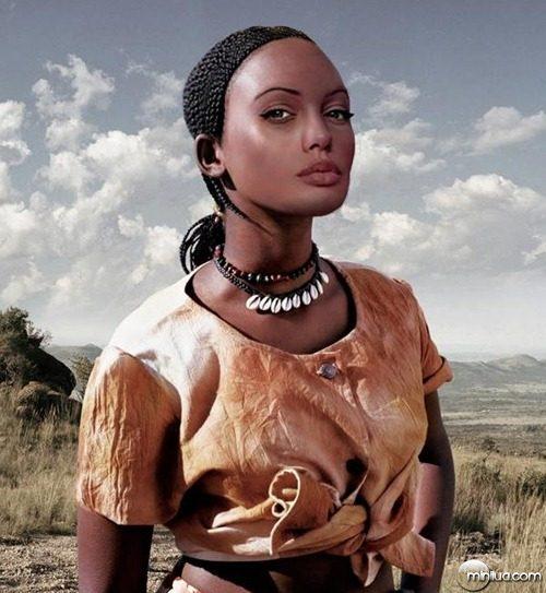 African-Jolie--25429