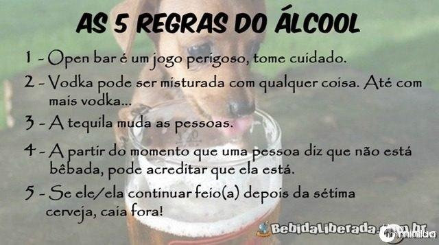 As-5-regras-do-Álcool1