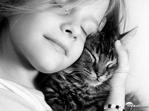Cute-Baby-Girl-with-Cute-Cat-480x360
