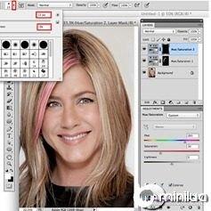 Fazer_mecha_cabelos_photoshop_f_019