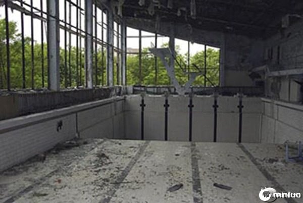 Pripyat_Azure_045_LND0408_S8
