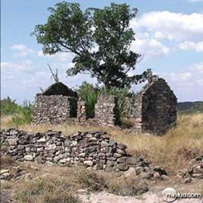 Ruínas-de-Igatu-prancha-1