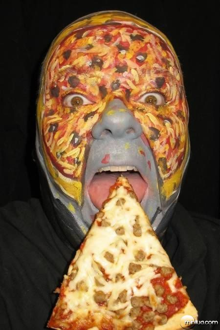 a97883_face-paint_1-pizza