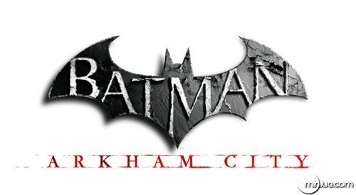 batman-arkham-city-600