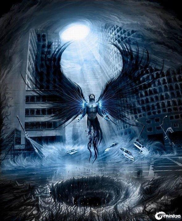 dreaminism-cg-artworks-27