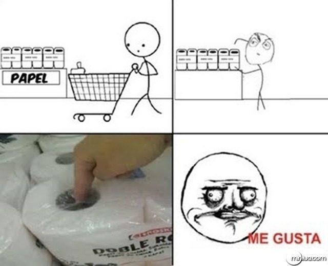 furar-embalagens