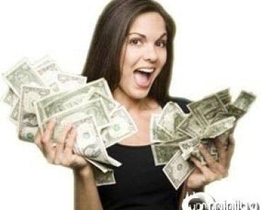 Impostos para prostitutas?