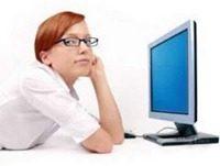 mulher_e_computador