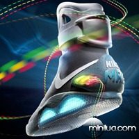 nike-air-mcfly-officially-unveiled-07