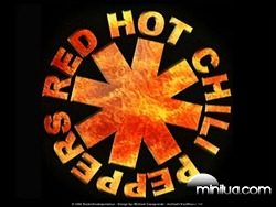 red-hot-chili-peppers-rock-in-rio-2011