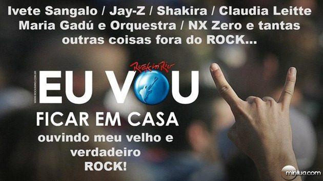 rock_in_rio_2011