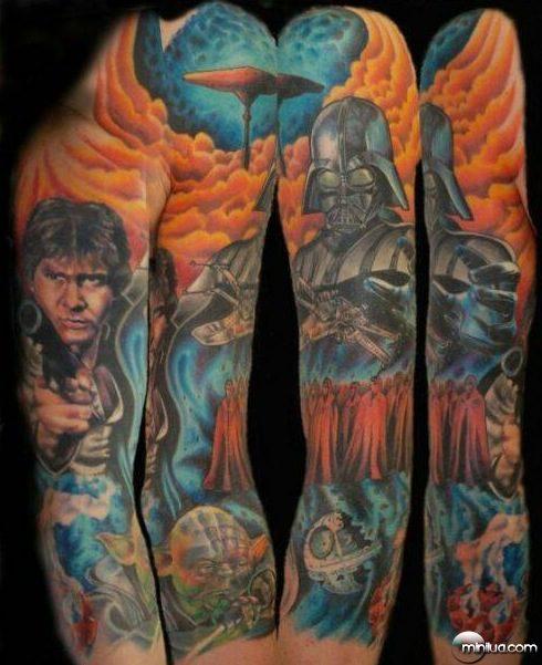 tatuajes-star-wars-30