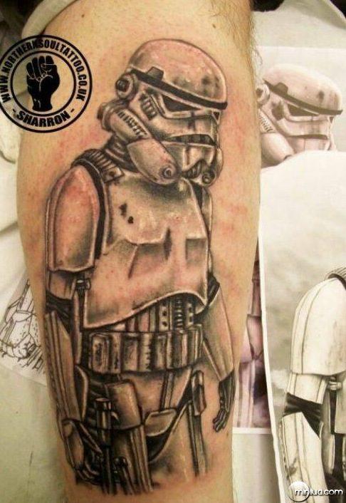 tatuajes-star-wars-32