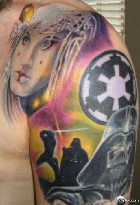 tatuajes-star-wars-35