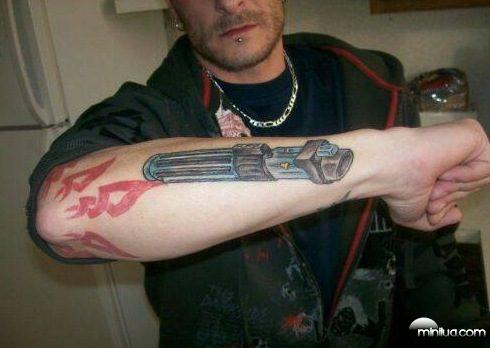 tatuajes-star-wars-8