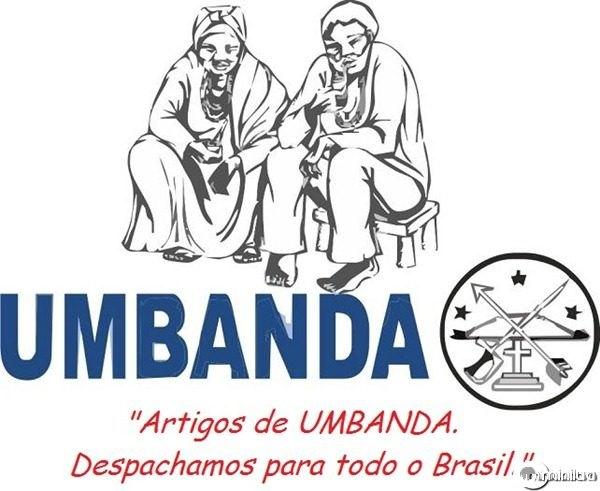 umbanda_pretovelho