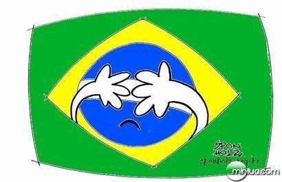 vergonha-brasil