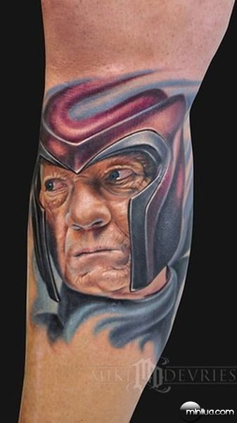 x_men_tattoos_08