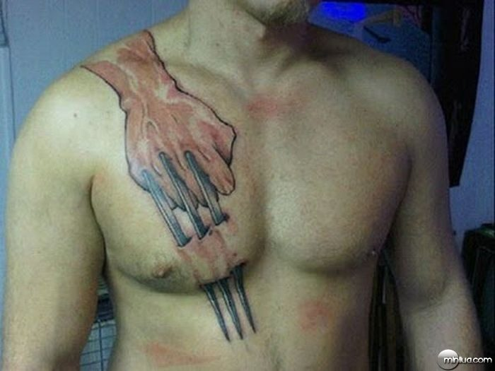 x-men-tattoos-1