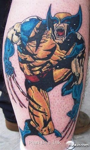 x-men-tattoos-5
