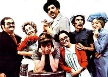 111111111chaves