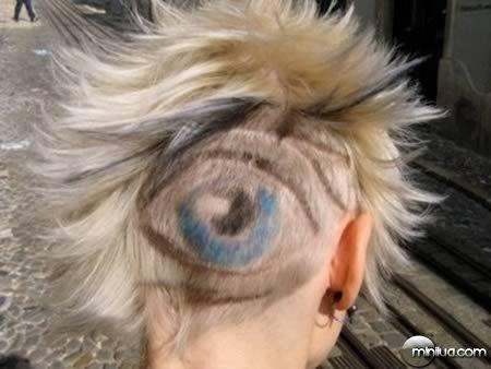 a97932_haircut_14-eye