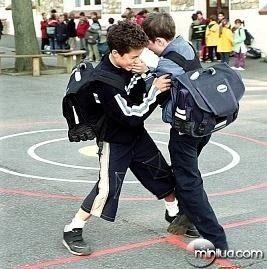 briga-escola
