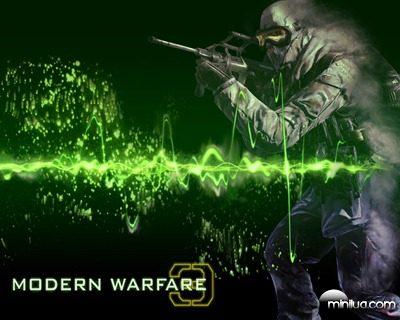 call_of_duty_mw3_Modern_Warfare