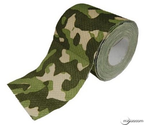 camoflage-toilet-paper