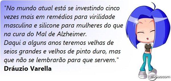 frase1 (2)