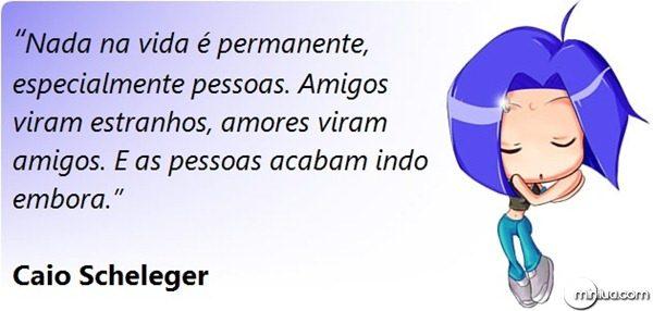 frase3 (4)